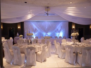 banquet-suite-full-set-up-with-ceiling-drapes