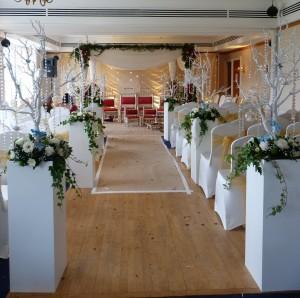 crystal-trees-ceremony-belmont